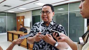 Sepakat Dukung Presidential Threshold 20%, Tapi soal Usung-mengusung Capres PKB Belum Bersikap
