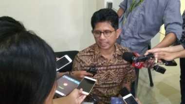 KPK Buka Peluang Jerat Korporasi yang Terlibat Korupsi E-KTP