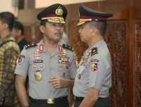 "3 Kasus Besar ""Warisan"" Menanti untuk Diselesaikan Kapolda Metro Baru Irjen Idham Azis"