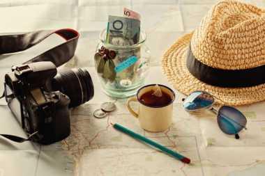Habiskan Akhir Pekan di Gunung Kidul, Baca Dulu Tips Perjalanannya