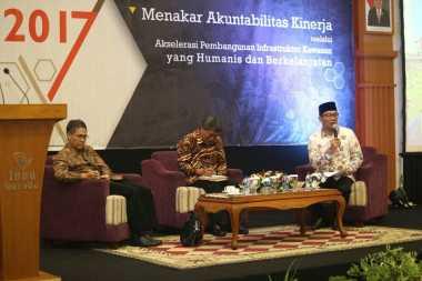Wali Kota Bandung Penuhi Undangan Gubernur di Yogyakarta