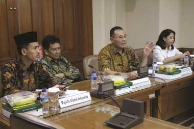 Bebaskan Indonesia dari Virus Measles dan Rubella, Pemerintah Kampanyekan Imunisasi Serentak