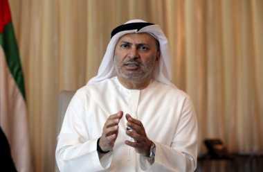 Wah, UEA Sambut Baik Perubahan UU Anti-Terorisme Qatar