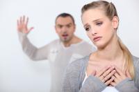 Hubungan Asmara Terkontaminasi 'Racun', Lebih Baik Putus Saja!