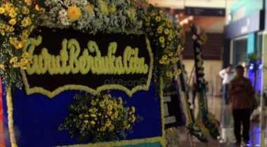Mantan Ketua PP Muhammadiyah Muhammad Muqoddas Meninggal Dunia