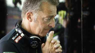 Bos Tech 3 Skeptis Duet Zarco-Folger Bisa Kalahkan Rossi-Vinales di Klasemen Akhir MotoGP 2017