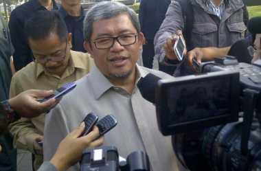 Usulkan Pemberhentian Sekda, Gubernur Aher Kirim Surat ke Presiden