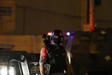 Tembak Mati Warga Yordania, Penjaga Kedubes Israel Dapat Kekebalan Diplomatik