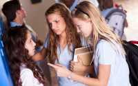 Cegah Anak Jadi Korban Bully, Psikolog: Orangtua Harus Dekat dengan Anak!
