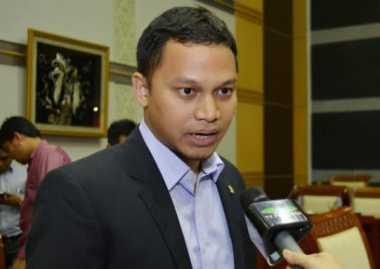 Putra Amien Rais Persilakan Presiden Jokowi Evaluasi Sikap PAN