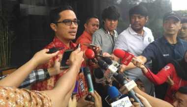 Saksi Korupsi E-KTP, Eks Dirut PT Murakabi Dicegah KPK ke Luar Negeri