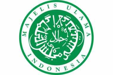 MUI: Indonesia Perlu Boikot Produk Yahudi