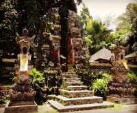 Aktivitas Seru Selama Liburan di Tampak Siring Bali yang <i>Nyesel</i> kalau Dilewatkan