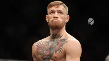 Jelang Duel Lawan Mayweather Jr, McGregor Sebut Tinju sebagai Olahraga yang Mudah Dipahami
