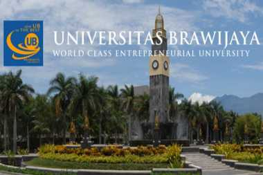 Ramai Komunitas Gay di Facebook, Rektor Universitas Brawijaya Akan Keluarkan Surat Edaran