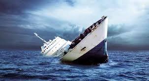 7 Korban Meninggal dalam Kecelakaan Speed Boat Rejeki Baru Kharisma Berhasil Diidentifikasi