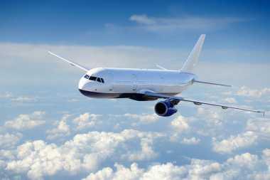 Terungkap! Kesalahan Terburuk Penumpang Pesawat, Ada yang Sampai Potong Kuku Kaki