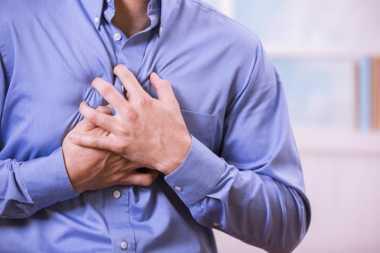 Prevalensi Terus Meningkat, Waspadai Penyakit Gagal Jantung yang Cepat Timbulkan Komplikasi Mematikan