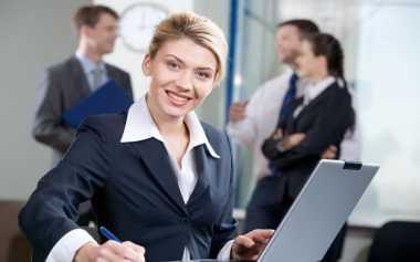 Ingin Sukses di Dunia Kerja? Ini yang Perlu Dilakukan!