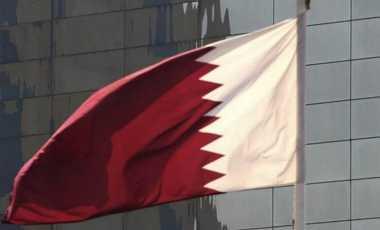 Waduh! Arab Saudi Rilis Daftar Teroris, Qatar Marah Besar