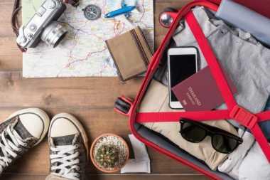 Perlukah Memiliki Asuransi Perjalanan saat Berlibur ke Luar Negeri?