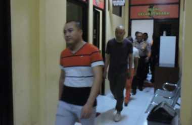 Buru Sponsor WNA Sindikat Penipuan, Polisi Semarang Koordinasi dengan Polda Metro Jaya