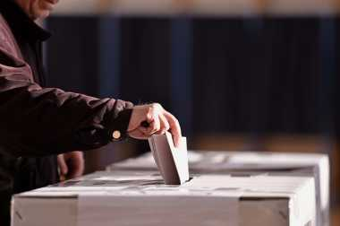 KPU: Daftar Pemilih Potensial di Pilkada Sukabumi 240 Ribu Jiwa