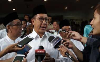 Dosen Ikut HTI, Nih yang Akan Dilakukan Menteri Agama