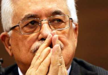 Pagar dan CCTV Dicabut, Presiden Palestina: Mari Salat Kembali di Masjid Al Aqsa