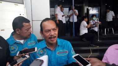Terungkap! Sindikat Penyelundupan Sabu 300 Kg Sudah 6 Kali ke Jakarta