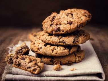 Biar Tidak Cepat Loyo, Jangan Makan Cookies hingga Kubis Sebelum Bercinta