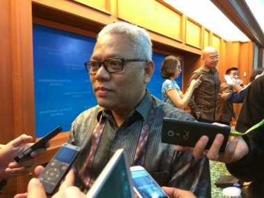 Menlu Se-ASEAN Ngumpul, Indonesia Usung Isu Terorisme dan Konflik Laut China Selatan