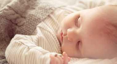 Heboh! Bayi di India Selamat Usai Dikubur Hidup-Hidup oleh Ibunya