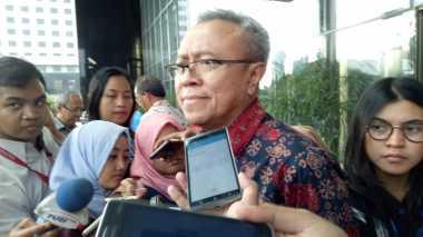 Tak Mau Jadi Lumbung Korupsi Lagi, Kementerian PUPR Jalin Kerjasama dengan KPK