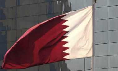 Bahas Blokade Qatar, 4 Negara Arab Gelar Pertemuan di Bahrain