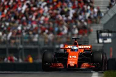 Miliki Hasil Positif di Hungaria, Honda Bertekad Kalahkan Renault Musim 2017