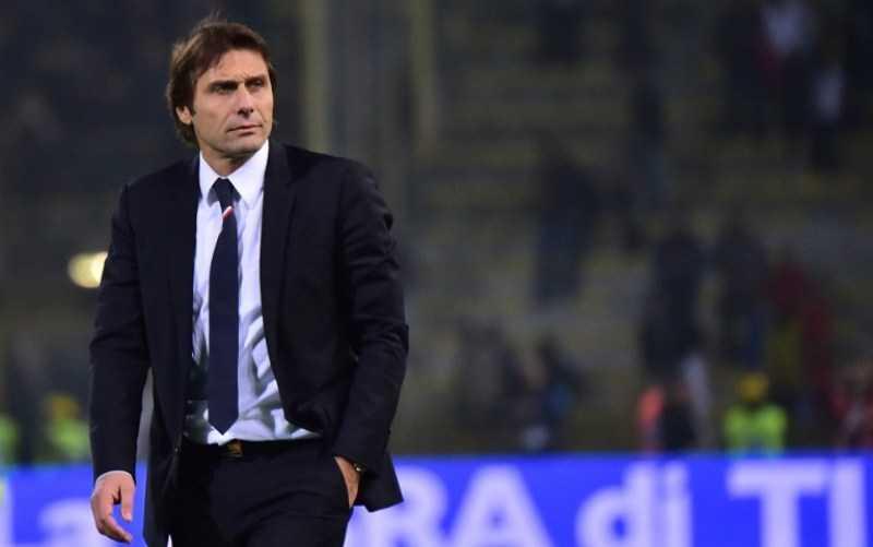 Alami Kekalahan Perdana Liga Inggris 2017-2018, Conte: Chelsea Telah Kehilangan Kepalanya!
