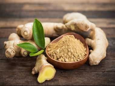 Bahan Makanan untuk Cegah Nyeri Lutut, Brokoli, Yoghurt hingga Jahe