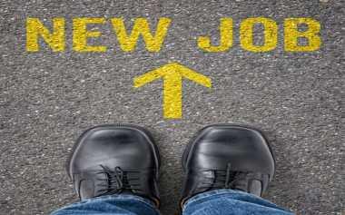 Nih, Soft Skill yang Harus Dikembangkan agar Mudah Diterima Kerja