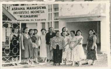 HARI MERDEKA: Deretan Perguruan Tinggi yang Menjadi Saksi Sejarah Kemerdekaan Indonesia, Apa Saja?