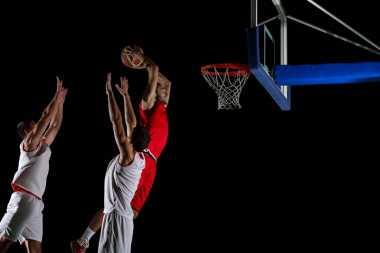 SEA Games 2017: Miliki Persiapan Matang, Timnas Basket Putri Pede Sabet Emas