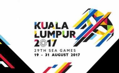 Usai Upacara Kemerdekaan, Dubes RI di Malaysia Berikan Dukungan kepada Atlet Indonesia