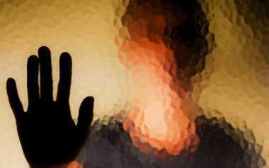 HARI MERDEKA: Kata Psikolog tentang Kemerdekaan, Masyarakat Harus Terbebas dari Tekanan Sosial dan Trauma Masa Lalu