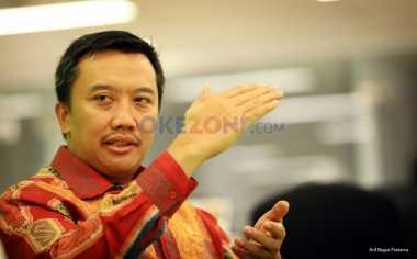 Hadiri Countdown Asian Games 2018, Menpora: Indonesia Targetkan Masuk 10 Besar!