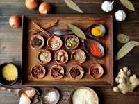OKEZONE WEEK-END: Sejarah dan Perkembangan Jamu, Obat Herbal Alami Warisan Nenek Moyang yang Harus Dilestarikan