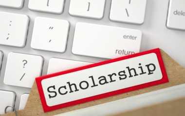 Ingin Dapat Beasiswa Penelitian? Nih Ikut Beasiswa Ini