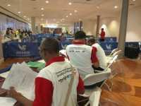 Tumbuhkan Bibit Baru Olahraga, MNC & Korem 052 Wijayakrama Gelar Turnamen Tenis Meja Berhadiah Rp30 Juta