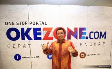 """Mendapat """"Diskriminasi"""", Menpora Yakin Indonesia Bisa Keluar sebagai Juara Umum SEA Games 2017"""