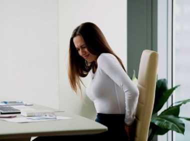 Penyebab Ujung Anus Terasa Gatal, Makan Pedas hingga Pakai Celana Dalam Ketat