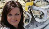 TRAGIS! Pasien Leukemia Meninggal Usai Makan Tiram yang Terkontaminasi